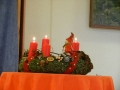 advent-15-12-17-DSCN4911