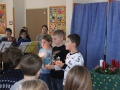 adventkranzweihe-4-12-17-IMG_9234