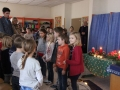 adventkranzweihe-4-12-17-IMG_9244